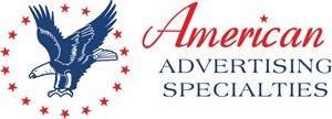 American Advertising Specialties NJ LLC